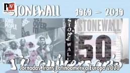 15-51-anos-desde-los-disturbios-de-StoneWall