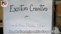 17-Taller-de-Escritura-Creativa