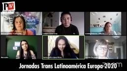 19-Infancias Trans