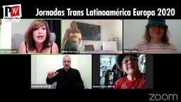 Memoria-Trans