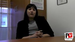 Intervista a Cristina Polimeno Consultorio Transgenere