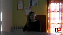 Intervista a Chiara Dalle Luche Psicologa e Psicoterapeuta