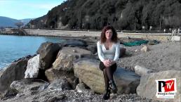 Intervista a Erika Volpi