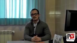 Intervista a Emanuele Baldini