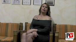 Intervista a Fernanda