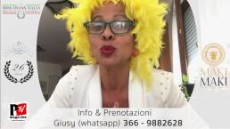 II-edizione-straordinaria-regina-miss-trans-italia
