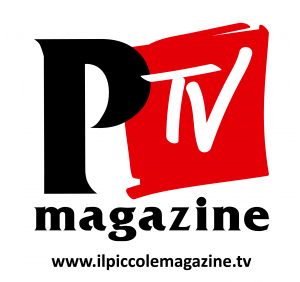 Logo Il PiccoleMagazine.tv - Diretta Streaming Concorsi Miss Cookie Privacy