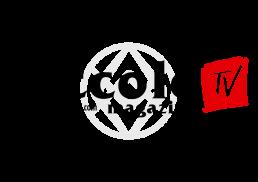 Logo del Piccole Magazine