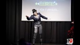 Janina Star - Video esibizione