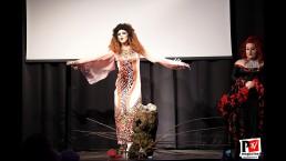 Cristina Colbottom - video esibizione