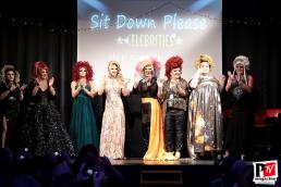 Evento completo - video spettacolo completo