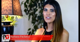 Video intervista - Miss Trans Star Argentina