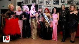 Evento Completo Ciao Drag Queen selezione Emilia Romagna - Toscana 2020 - FINALE REGIONALE