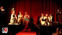 Ciao Drag Queen Triveneto - Semifinale Evento Completo
