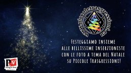cover-video-natale-piccole-trasgressioni-2020