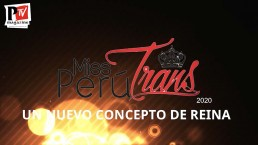 cover-10-semifinaliste-miss-peru-trans-2020