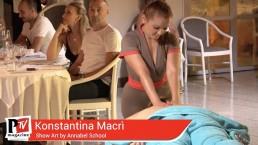 cover-Konstantina-Macrì-anna-baroni-show-art-massaggio