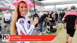 cover-Lucrezia-fine-contest-2020-inizio-2021