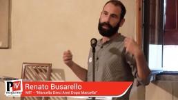 cover-Renato-Busarello