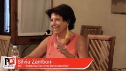 cover-Silvia-Zamboni