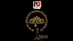 Miss Trans Estate Roma 2019