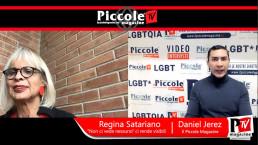 cover-TV-video-intervista-a-regina-satariano-non-ci-vede-nessuno-la-societa-della-cura