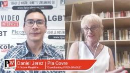 cover-VIDEO-INTERVISTA-PIA-COVRE