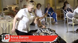 cover-anna-baroni-show-art-massaggio