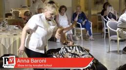 cover-anna-baroni-show-art-massaggio