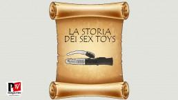 cover-anteprima-storia-Sex-Toys