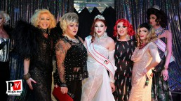 Beauty Queen Lombardia 2019 - Evento completo