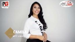 cover-camila-semifinalista-miss-peru-trans-2020