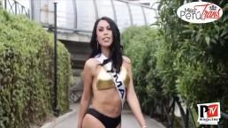 cover-camila-sfilata-costume-miss-peru-trans-2020