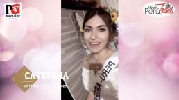 cover-cayetana-semifinalista-miss-peru-trans-2020