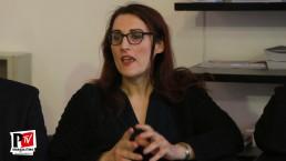 Intervento di Valentina Coletta alla Conferenza Mit Auto-Determinazione 13 Febbraio 2020