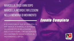 cover-evento-completo-marcella-di-folco