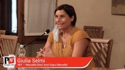 cover-giulia-selmi