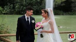 Matrimonio Chrystal Medeiros - 23 Giugno 2019