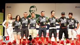 Sasso MTB Race 2019