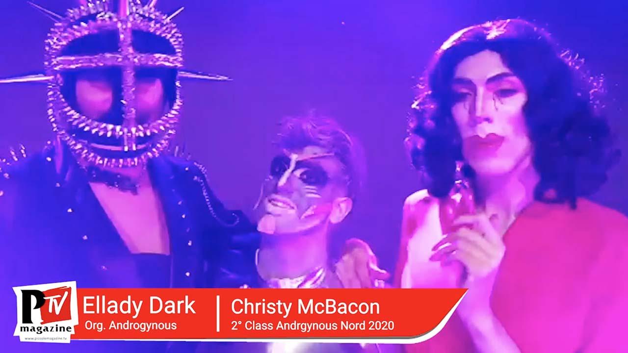 cover-intervista-Christy-McBacon-androgynous-nord-2020