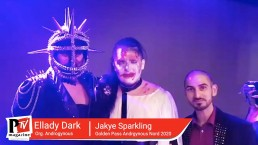 cover-intervista-Jakye-Sparkling-androgynous-nord-2020