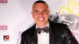 Intervista ad Adriano Ferro, organizzatore e presentatore Miss Butterfly 2019