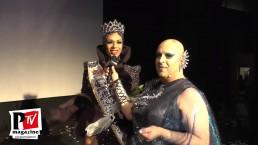Intervista a Alexandra, vincitrice del Ciao Drag Queen Nord Ovest