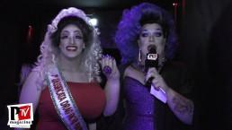 Intervista a Christy McBacon , vincitrice del Drag Factor Piemonte 2019