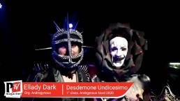 cover-intervista-desdemone-undicesimo-androgynous-nord-2020-1
