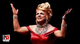 Intervista a Madame Cabaret
