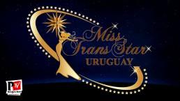 Entrevista a Luci Flores e Marcelo Rodriguez de Miss Trans Star Uruguay 2019