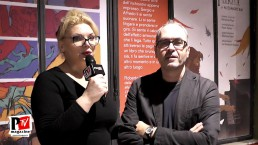 Intervista a Stefano Incerti, regista del docufilm
