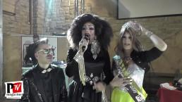 Intervista a Trinity Dè Lirè, vincitrice del Master Queen Reunited - Miss Congeniality 2018