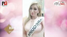 cover-kristin-semifinalista-miss-peru-trans-2020